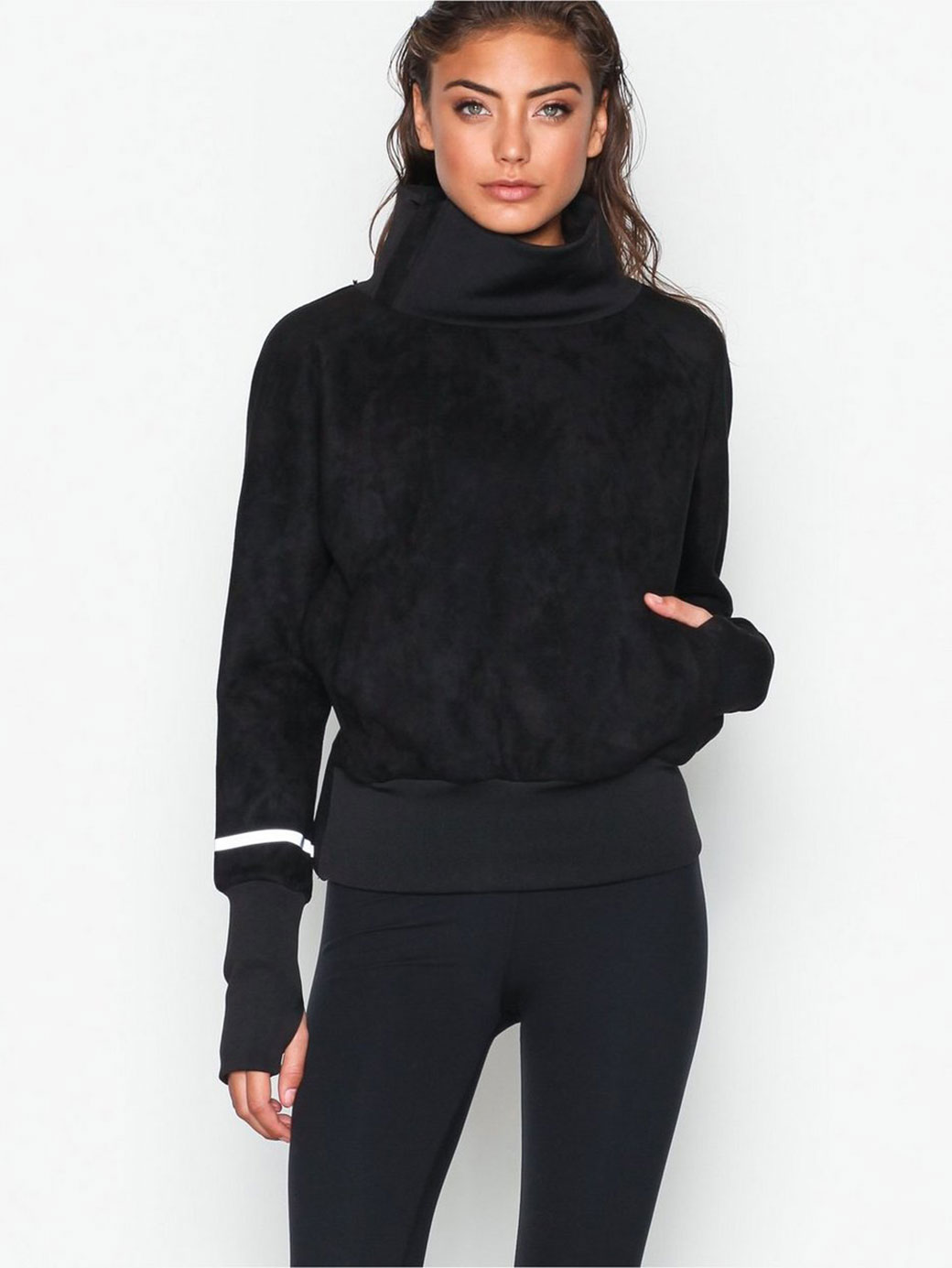 Fashionablefit Jumper 8